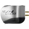 Ortofon - MC Anna Low Output Cartridge -  Low Output Cartridges