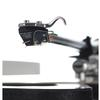 Rega - APHELION 2 MC CARTRIDGE -  Low Output Cartridges