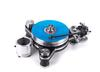 VPI - VPI Avenger Turntable -  Turntables