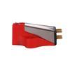 Rega - BIAS 2 MM CARTRIDGE -  Hi Output Cartridges