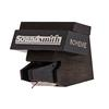 Soundsmith - Boheme High-Output Medium Compliance Phono Cartridge -  Hi Output Cartridges