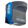 Ortofon - MC Cadenza Blue Low Output Cartridge -  Low Output Cartridges