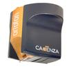 Ortofon - MC Cadenza Bronze Low Output Cartridge -  Low Output Cartridges