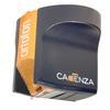 Ortofon - MC Cadenza Bronze Low Output Cartridge -  Low Output Cartridges