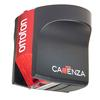 Ortofon - MC Cadenza Red Low Output Cartridge -  Low Output Cartridges