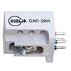 Kuzma - CAR-20H High-Output Moving Coil phono cartridge -  Hi Output Cartridges