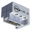 Kuzma - CAR-20 Moving Coil phono cartridge -  Low Output Cartridges