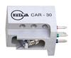 Kuzma - CAR-30 Moving Coil phono cartridge -  Low Output Cartridges
