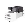 Rega - CARBON MM CARTRIDGE -  Hi Output Cartridges