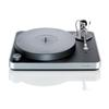 Clearaudio - Concept Turntable