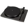 Pro-Ject - Debut Carbon DC Phono USB -  Turntables