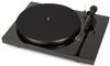 Pro-Ject - Debut Carbon Phono USB -  Turntables