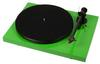 Pro-Ject - Debut Carbon -  Turntables