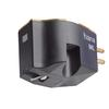 HANA - Microline Series Low-Output Moving Coil Cartridge -  Low Output Cartridges