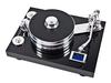 Pro-Ject - HL Signature -  Turntables