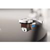 Clearaudio - Jubilee Low Output MC Phono Cartridge -  Low Output Cartridges