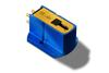 Kiseki - Moving Coil Cartridge -  Low Output Cartridges