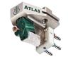 Lyra - Atlas -  Low Output Cartridges