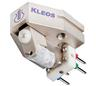 Lyra - Kleos SL Low Output -  Low Output Cartridges