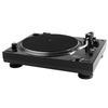 Music Hall Audio - MMF USB-1 USB Turntable -  Turntables