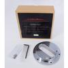 LUXMAN - OPPD-AB1 Armboard - SME 3009R/3010R -  Tonearm