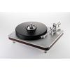 Clearaudio - Ovation turntable with Tracer Tonearm -  Turntables