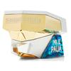 Soundsmith - PAUA Low-Output Low Effective Moving Mass Cartridge -  Low Output Cartridges