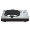 LUXMAN - PD-171AL Turntable -  Turntables