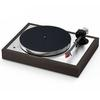Pro-Ject - Classic EVO with Ortofon Quintet Red -  Turntables
