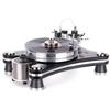VPI - PRIME SIGNATURE TURNTABLE -  Turntables