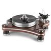 VPI - Prime Signature Turntable with Rosewood Plinth -  Turntables