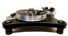 VPI - Prime Turntable with 3D Tonearm -  Turntables