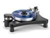 VPI - PRIME SCOUT TURNTABLE WITH JMW9 TONEARM -  Turntables