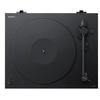Sony - PS-HX500 USB Hi-Res Turntable -  Turntables