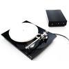 Rega - RP10 TURNTABLE -  Turntables