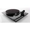 Rega - PLANAR 1 TURNTABLE -  Turntables