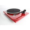 Rega - PLANAR 2 TURNTABLE -  Turntables