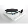 Rega - PLANAR 3 TURNTABLE -  Turntables