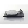 Rega - PLANAR 6 TURNTABLE -  Turntables