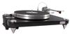 VPI - Scout with Metal Scout Platter & JMW9T -  Turntables