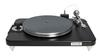 VPI - Scout Junior Turntable  -  Turntables