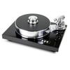 Pro-Ject - Signature 10 Turntable -  Turntables