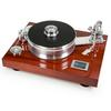 Pro-Ject - Signature 12 Turntable -  Turntables