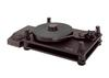 SME - Model 20/12A Turntable with 312S Tonearm -  Turntables