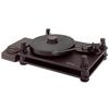 SME - Model 20/12 Turntable -  Turntables