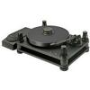 SME - SME Model 20/3 Turntable