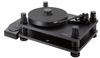 SME - SME Model 30/12A - includes Series V-12 tonearm -  Turntables