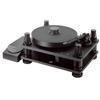 SME - SME Model 30/2A - includes Series V tonearm -  Turntables