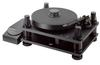 SME - SME Model 30/2A - includes Series V tonearm -  Turntables