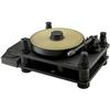 SME - Model 30/2 Turntable -  Turntables